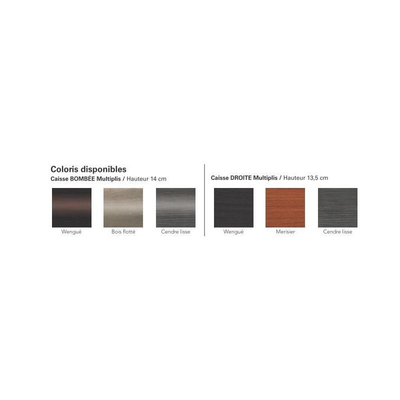 Sur matelas willefert sensation duvet microfibres silliconn es - Matelas direct d usine ...