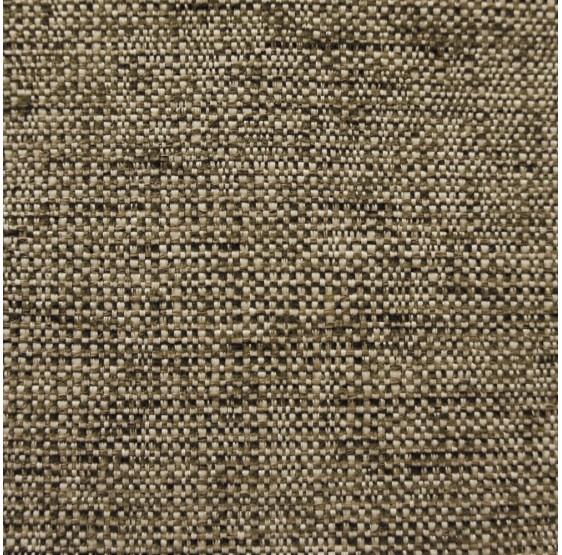 drap housse coton Draps Housse 120x200. Fabulous Draps Housse 120x200 With Draps  drap housse coton