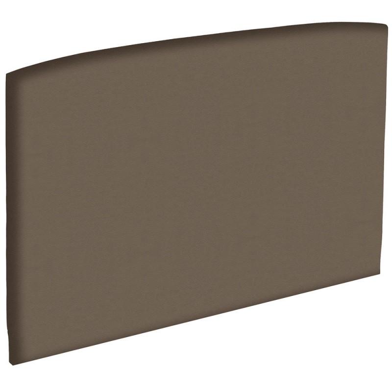 prot ge matelas 400 gr nicole germain pour matelas grand. Black Bedroom Furniture Sets. Home Design Ideas
