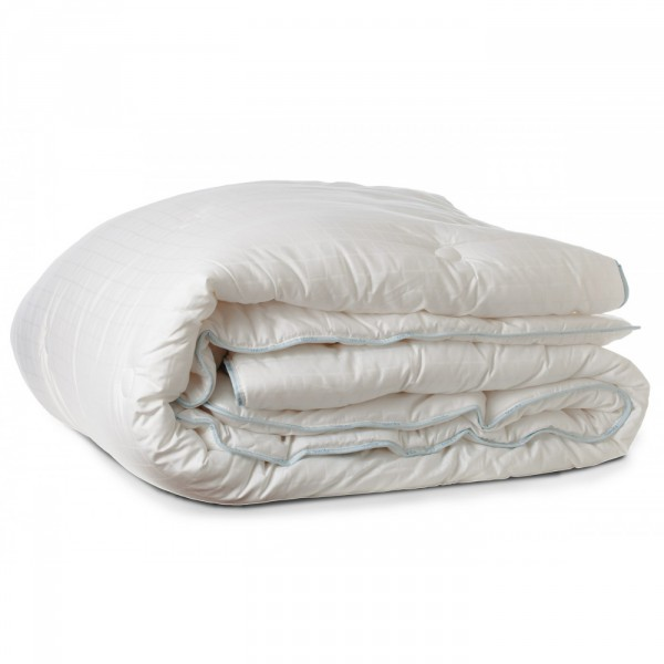 Couette fjord confort lestra - Couette lyocell ou polyester ...