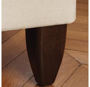 Couette Alaska