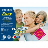 Couette Easy