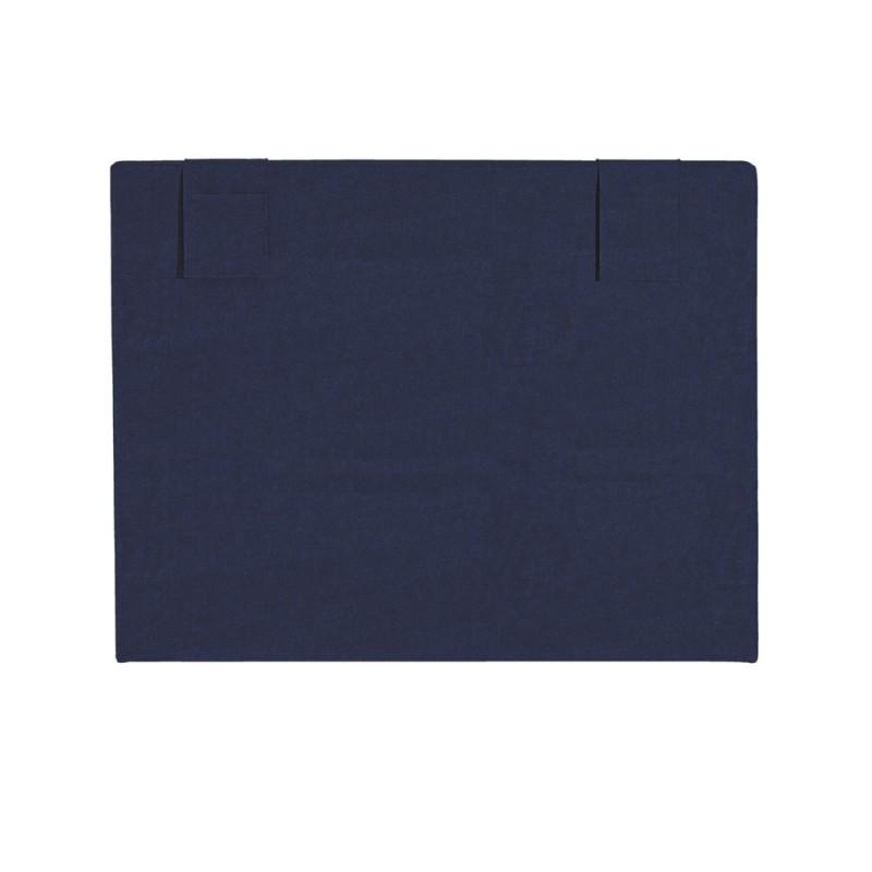 sommier coffre quartz pierre et dosseret. Black Bedroom Furniture Sets. Home Design Ideas