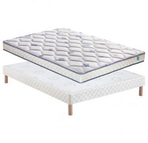 Sommier électrique Ultramix Armorel Relax - Lattes & plots - Cotélits