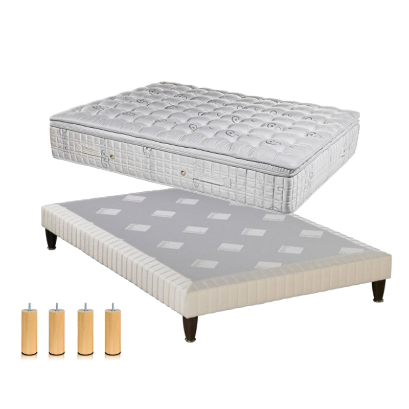 matelas et sommier 120x190 beautiful lit electrique lit. Black Bedroom Furniture Sets. Home Design Ideas